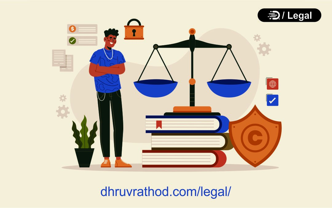 Featured Image for Legal Page